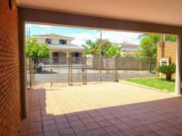 Casa para alugar com 5 dormitórios em Alto da boa vista, Ribeirao preto cod:L18783