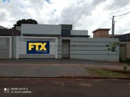 Casa à venda, 2 quartos, 2 suítes, Vila Piratininga - Campo Grande/MS