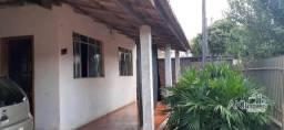 Casa com 3 dormitórios à venda, 159 m² por R$ 320.000 - Jardim Lopes - Campo Mourão/PR