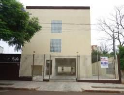 Kitchenette/conjugado para alugar com 1 dormitórios cod:02511.001