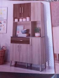 Kit para cozinha lindo 3 99
