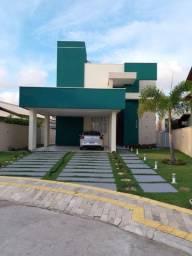 Vendo Excelente Duplex com 4 Suítes e Projetados Green Club/Parnamirim/Natal