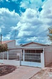 Vende-se Casa em Bandeirantes/MS