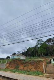 Vendo lote em Vila do Pião-Sapucaia