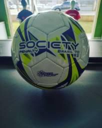 Bola Society