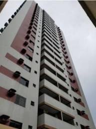 Excelente apartamento no bairro Umarizal.