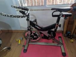 Bike Spinning Astro
