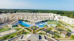Gran Essence Eusébio Casa em condomínio espetacular Localizado as margens da CE 040