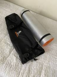 Isolante térmico Azteq VAIO + Capa Curtlo Mat Cover (novos)