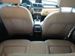 Audi Q3 2.0 16 v 2016