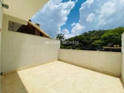 M1 - Casa Triplex - São Pedro