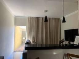 Vendo casa Residencial São Marcos