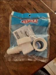 Adaptador para máquina de lavar louças