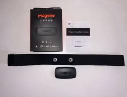Sensor Magene - Cinta Cardiaca - sensor de cadência/velocidade