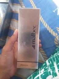 Perfumes o boticário