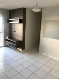 Título do anúncio: Apartamento a Venda no Residencial Barcelona