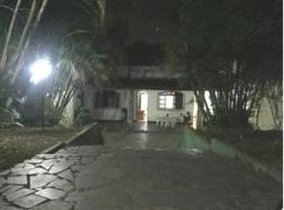Casa à venda com 4 dormitórios em Salgado filho, Belo horizonte cod:2382