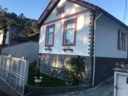 Casa c/3 Quartos no Morin