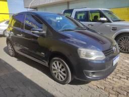 VW Fox Trend 1.0 completo 2011