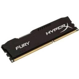 Memoria DDR4 8GB Hyper X 2400mhz PC, HD notebook 500GB, HD Notebook 320GB