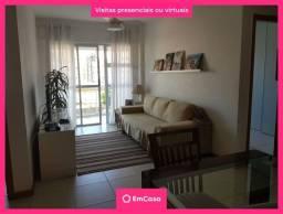 Apartamento à venda com 3 dormitórios em Maracanã, Rio de janeiro cod:24377