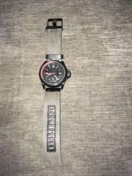 Relógio Diesel original troco