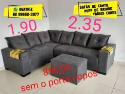 sofa;;;; <<< SOFÁ 0,,,,?!!