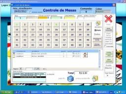 Glória Desenvolvimentos Excel e Access Avançados com ousem Vba programação e Aulas