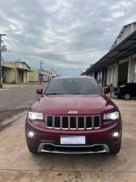 Jeep 2014