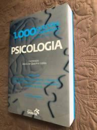 Livro novo.  R$ 80,00
