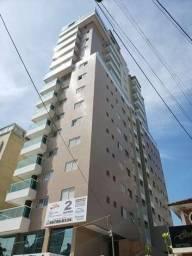 Residencial Vale D'Aldeia , 82 - 91m², 2 quartos - Boqueirão, Santos - SP
