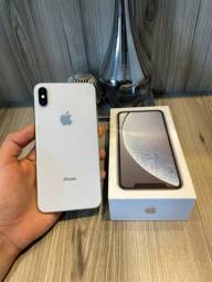 IPHONE XS MAX 64GB / parcelo