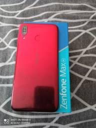 ZenFone Max M2