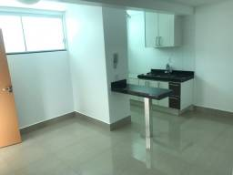 Aluguel apartamento de 01 (um) quarto próximo ao shopping Flamboyant