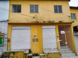 lojas comerciais em ouro preto com banheiro , a 30 metros da avenida pe 15