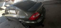 Carro prisma 2011