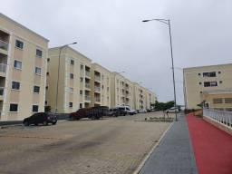 Condomínio Acauã, 2 quartos, 68m2 Universitário Caruaru