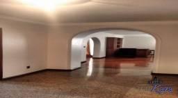 Apartamento Padrão com 4 Quartos para Venda ou Aluguel 313.00 M² a.c. por R$ 1.300.000