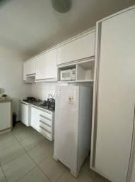 Apartamento Mobiliado Alto Padrão no Loft Privilégio na Santa Mônica 1