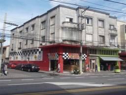 Apartamento Tatuapé Com 4 Comôdos - Travessa Da Av. Aricanduva
