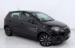 Fiat Palio Sporting 1.6 2013 Completo