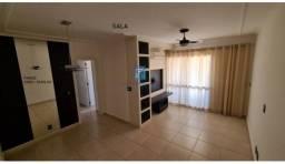 Apartamento a venda - Zona Sul - Edifício Porto Seguro