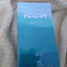 Perfume kaiak aero
