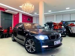 BMW 118i / 2.0 /2012 linnda com apenas 77 mil Km