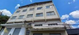 Apartamento 3 quartos bairro São João - Volta Redonda