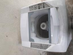 Máquina de lavar 8 kg Brastemp