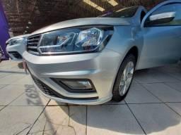 Volkswagen Voyage MSI Flex 1.6 4p
