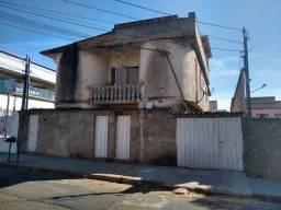 Apartamento à venda com 2 dormitórios em Céu azul, Belo horizonte cod:11089
