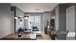 Título do anúncio: Viver Quartier: apartamento 3 dormitórios e suíte. Condomínio com área de lazer.