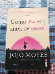 Livros 10,00 cada